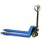 Hand Pallet Trucks Pallet Lifters, Manual Stacker Trucks and Scissor Lifts